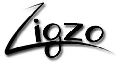 Zigzo